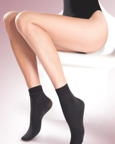 Женские эластичные носки