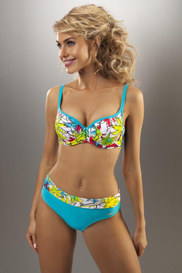 Aqua_189_Jamaica_Azure-Colorful