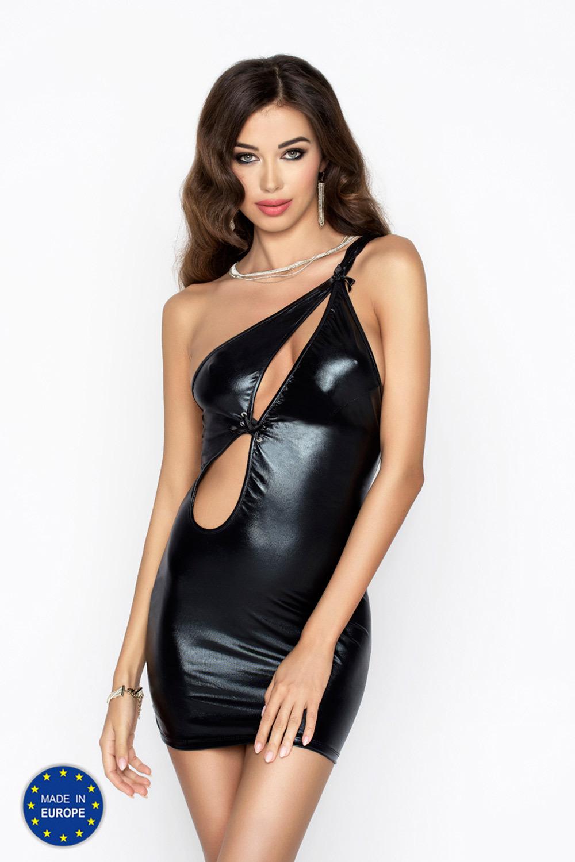 Сексуальные вечерние платья купить через интернет это