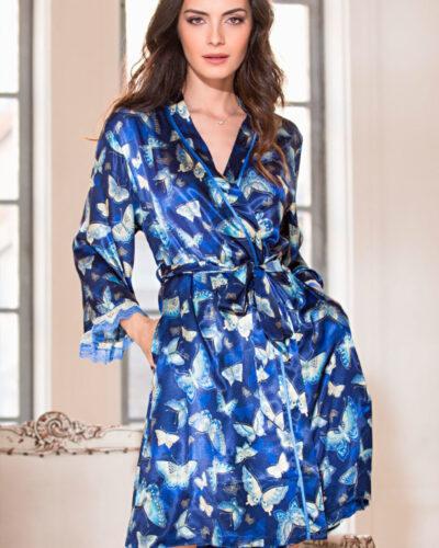 Элитная домашняя одежда для женщин