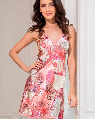 Женская домашняя одежда от производителя