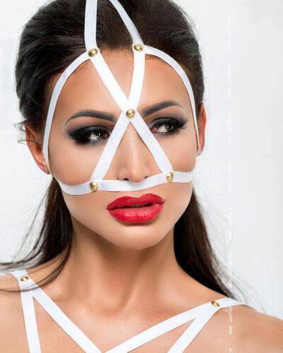 Эротические маски
