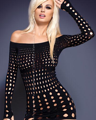 Эротические платья