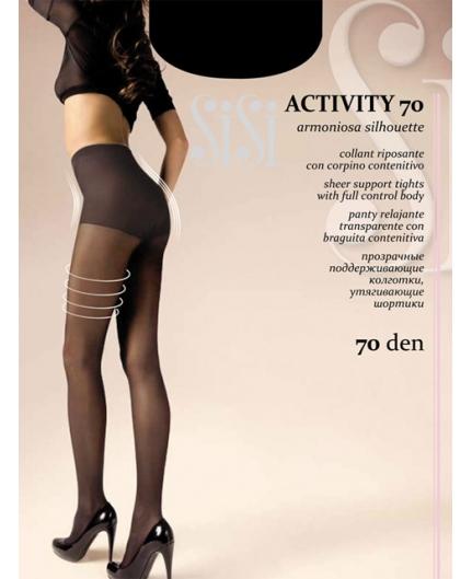 ACTIVITY 70