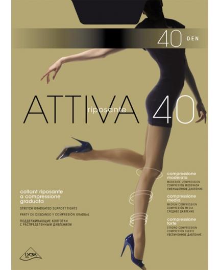 Attiva 40 visone oms