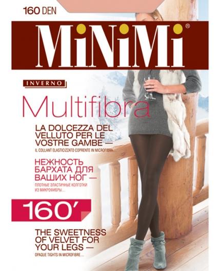 multifibra 160 moka