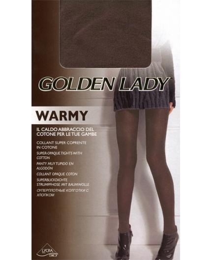 warmy marrone