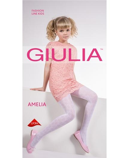 amelia 06