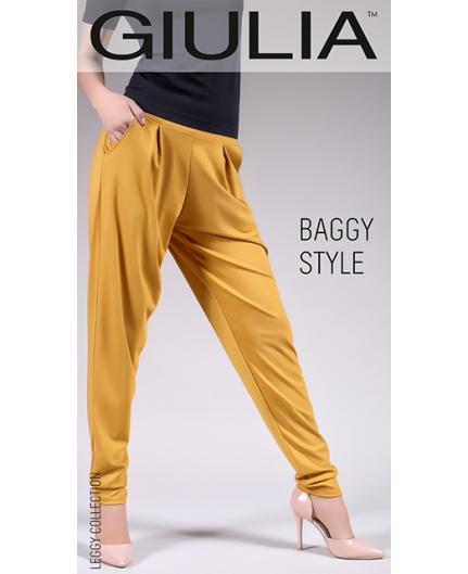 baggy style 01