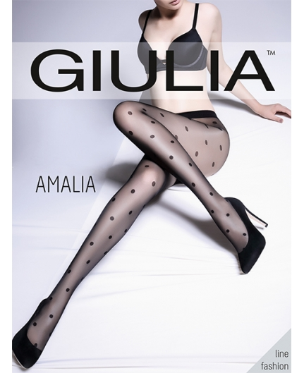 amalia 06