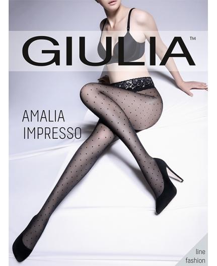 amalia impresso 01