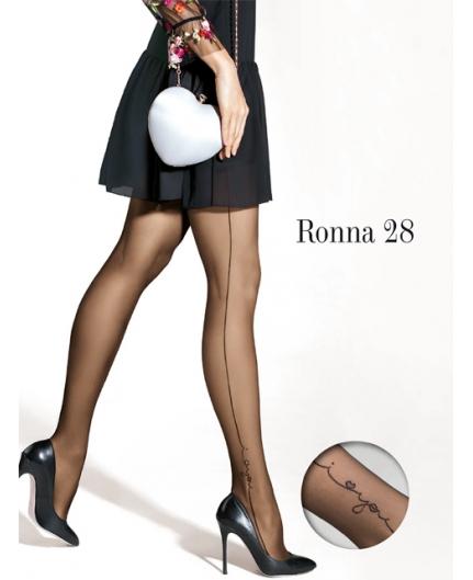 ronna 28