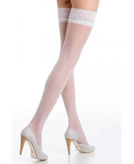 celia white