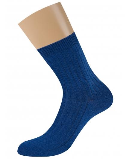 mini inverno 3302 blu