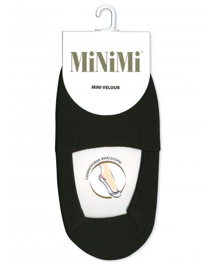 mini velour