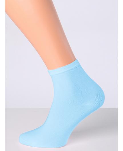 lsm color baby blue