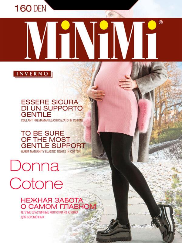Donna 160