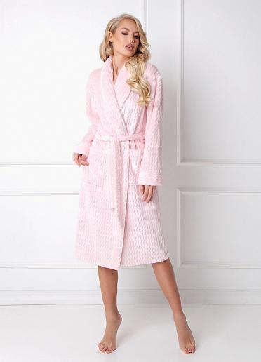 pinksy pink