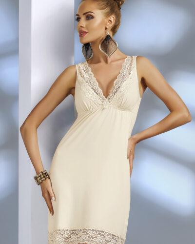 Женская домашняя одежда больших размеров