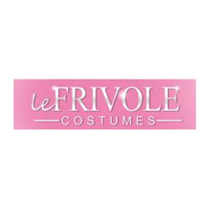 Le Frivole costumes