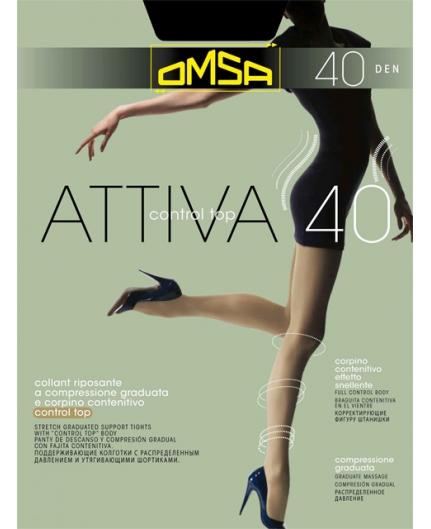 ATTIVA 40 XL