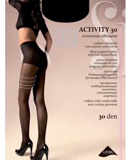 ACTIVITY 30